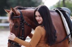 Nadya Indry Kangen Berburu Kue di Pasar Wadai saat Ramadan   Genpi.co - Palform No 1 Pariwisata Indonesia