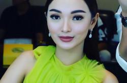 Merintis dari Nol, Kini 5 Penyanyi Dangdut Ini Sukses Banget | Genpi.co - Palform No 1 Pariwisata Indonesia