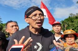 Kasus Abu Janda Makin Menggelegar, Aktivis 98 Bergerak   Genpi.co - Palform No 1 Pariwisata Indonesia