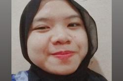 Kisah Fatima, Mahasiswi yang Sukses Rintis Kafe di Tengah Pandemi   Genpi.co - Palform No 1 Pariwisata Indonesia