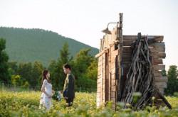 4 Lokasi Prewedding di Indonesia Ala Drama Korea | Genpi.co - Palform No 1 Pariwisata Indonesia