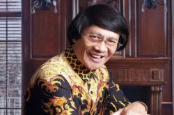 Melongo! Kak Seto Ungkap Misteri Soal dirinya, Ternyata...   Genpi.co - Palform No 1 Pariwisata Indonesia