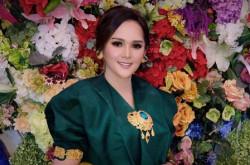 5 Fakta Perempuan yang Dilamar dengan Uang Panai Ratusan Juta | Genpi.co - Palform No 1 Pariwisata Indonesia