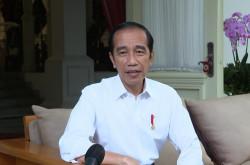 Cuit Soal Iklan Kuliner, Andi Arief Sindir Pidato Bipang Jokowi? | Genpi.co - Palform No 1 Pariwisata Indonesia