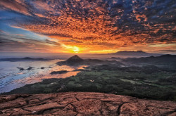 Rekomendasi Tempat Wisata di Purwakarta, Indah dan Menawan! | Genpi.co - Palform No 1 Pariwisata Indonesia