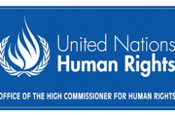 Kasus penembakan Laskar FPI Bisa Dilaporkan ke PBB, Asal... | Genpi.co - Palform No 1 Pariwisata Indonesia