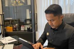Punya Gebrakan Baru, Wakil Bupati Bandung Barat Jadi Sorotan | Genpi.co - Palform No 1 Pariwisata Indonesia