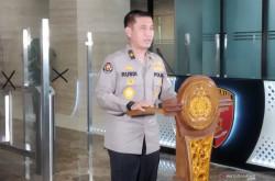 Duh, Kasus Penembakan Laskar FPI Belum Ada Titik Terang | Genpi.co - Palform No 1 Pariwisata Indonesia