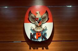 Fahri Blak-blakan: Era KPK Sebagai Pahlawan Tunggal Sudah Berlalu | Genpi.co - Palform No 1 Pariwisata Indonesia