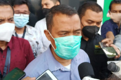 Kesaksian Bima Arya Terhadap Rizieq, Kuasa Hukum: Politis! | Genpi.co - Palform No 1 Pariwisata Indonesia
