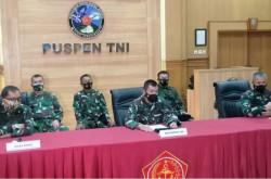 Polemik Vaksin Nusantara Memanas, Jenderal TNI Sampai Buka Suara   Genpi.co - Palform No 1 Pariwisata Indonesia