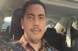 Ancaman Sunan Kalijaga Bikin Lemas, Sebut Soal Pistol   Genpi.co - Palform No 1 Pariwisata Indonesia