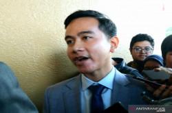 Berbalik Arah, Refly Harun Dukung Gibran Maju Pilgub | Genpi.co - Palform No 1 Pariwisata Indonesia