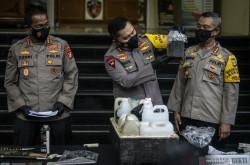 Kapolda Metro Sudah Pegang Foto Anggota FPI yang Terlibat Teroris   Genpi.co - Palform No 1 Pariwisata Indonesia