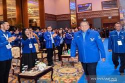 Pendiri Demokrat Geram, Kebohongan SBY Dibongkar | Genpi.co - Palform No 1 Pariwisata Indonesia