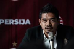 Mendadak Bambang Pamungkas Hadir di Polda, Kasus The Jakmania? | Genpi.co - Palform No 1 Pariwisata Indonesia