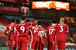 Jadwal Pertandingan Liga Inggris Hari Ini: Pestanya Liverpool? | Genpi.co - Palform No 1 Pariwisata Indonesia