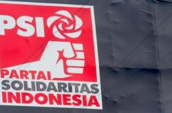 Manuver Senyap PSI Kian Mematikan, PDIP Bakal Jumpalitan | Genpi.co - Palform No 1 Pariwisata Indonesia