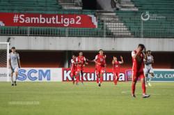 Liga 1 Tanpa Degradasi, Pengamat Berang: Tak Perlu Ada Kompetisi! | Genpi.co - Palform No 1 Pariwisata Indonesia