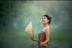 Adik Iparku Bikin Aku Panas Dingin! Dadaku Bergetar Hebat | Genpi.co - Palform No 1 Pariwisata Indonesia