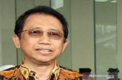 Pesan Haru Marzuki Alie Soal KRI Nanggala 402, Menggetarkan! | Genpi.co - Palform No 1 Pariwisata Indonesia