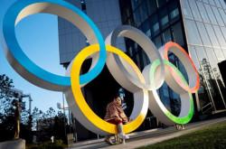 Amukan Keras Para Dokter Jepang, Olimpiade Minta Dihentikan | Genpi.co - Palform No 1 Pariwisata Indonesia