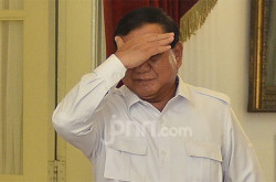 Tokoh Ini Bisa Gantikan Prabowo Subianto di Pilpres 2024, Tapi... | Genpi.co - Palform No 1 Pariwisata Indonesia
