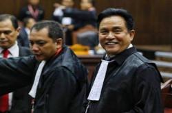 Yusril Ihza Bawa Angin Segar, Pilpres 2024 Makin Bergemuruh | Genpi.co - Palform No 1 Pariwisata Indonesia