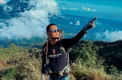 Awalnya Tak Minta Bayaran, Kini Sukses Dapat Jutaan Rupiah/Bulan | Genpi.co - Palform No 1 Pariwisata Indonesia
