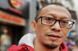 Pengamat: PAN Berpotensi Masuk Kabinet Dibandingkan Demokrat | Genpi.co - Palform No 1 Pariwisata Indonesia