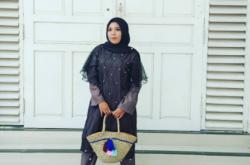 Temani Pacar Kerja di Kedai Kopi, Linda Lihat Peluang dan Sukses | Genpi.co - Palform No 1 Pariwisata Indonesia
