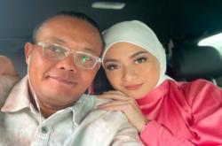 Nathalie Holscher Minta Maaf & Rilis Lagu Religi, Happy Ending? | Genpi.co - Palform No 1 Pariwisata Indonesia