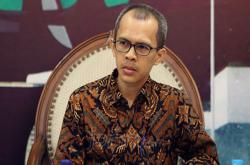 Pilpres 2024 Dipredisi Lebih Sengit, Tokoh Populer Ini Disebut   Genpi.co - Palform No 1 Pariwisata Indonesia