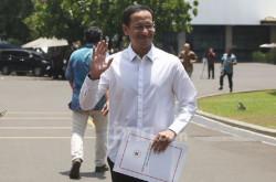 Pengamat Top Beber Fakta Penting Mendikbud, Nadiem Difitnah!   Genpi.co - Palform No 1 Pariwisata Indonesia