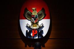 Bambang Widjojanto Geram, KPK dikuliti Habis-habisan | Genpi.co - Palform No 1 Pariwisata Indonesia