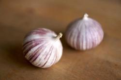 Rutin Makan Bawang Putih Tunggal Bikin 3 Penyakit Ini Ambrol | Genpi.co - Palform No 1 Pariwisata Indonesia