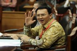 Pak Jokowi, Bisa nggak Ahok Jadi Anggota Dewas KPK? | Genpi.co - Palform No 1 Pariwisata Indonesia