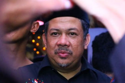 Arti Nama Puan Dibongkar Fahri Hamzah, Ternyata... | Genpi.co - Palform No 1 Pariwisata Indonesia