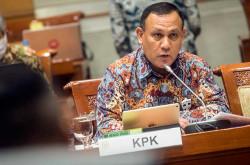 Ombudsman Sudah Bersabda, Firli Bahuri Cs Mohon Siap-siap | Genpi.co - Palform No 1 Pariwisata Indonesia