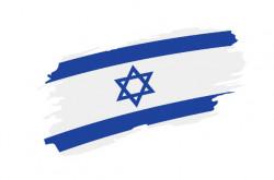 Israel Dikutuk Dunia, Papua Malah Kibarkan Bendera, Ternyata... | Genpi.co - Palform No 1 Pariwisata Indonesia