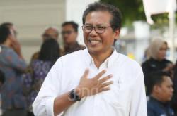 Akhirnya Jubir Presiden Mengakui Ada Reshuffle Kabinet, Ini Dia.. | Genpi.co - Palform No 1 Pariwisata Indonesia