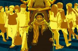 Dokumenter Help Is On The Way: Kisah Getir Buruh Migran Indonesia   Genpi.co - Palform No 1 Pariwisata Indonesia