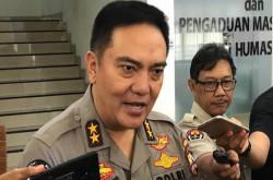 Daya Ledak Bom di Mapolresta Medan, High atau Low Explosive? | Genpi.co - Palform No 1 Pariwisata Indonesia