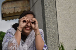 Zodiak Ini Seperti Detektif, Mereka Jago Cari Info di Instagram | Genpi.co - Palform No 1 Pariwisata Indonesia