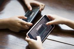 India Bikin Tiruan PUBG Mobile, Gamers China Langsung Murka!   Genpi.co - Palform No 1 Pariwisata Indonesia