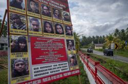 Langkah Jitu Menekan Kelompok Teroris MIT, Pakar Beri Saran Ini   Genpi.co - Palform No 1 Pariwisata Indonesia