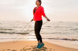 5 Manfaat Skipping bagi Kesehatan, Nomor 3 Mengejutkan! | Genpi.co - Palform No 1 Pariwisata Indonesia