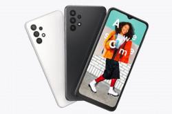 Beli Samsung Galaxy A32 5G, Ada Bonus Langsung Rp1,9 Jutaan Loh! | Genpi.co - Palform No 1 Pariwisata Indonesia