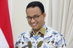 Alhamdulillah, Anies Berencana Izinkan Salat Id di Area Terbuka | Genpi.co - Palform No 1 Pariwisata Indonesia