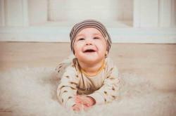 10 Inspirasi Nama Bayi Laki-laki Bermakna Kuat dan Tangguh | Genpi.co - Palform No 1 Pariwisata Indonesia